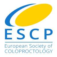 European Society of Coloproctology (ESCP) 14th Scientific & Annual Meeting