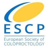 European Society of Coloproctology (ESCP) 15th Scientific & Annual Meeting