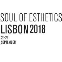 Soul of Esthetics: 15th European Society of Cosmetic Dentistry Annual Meeti