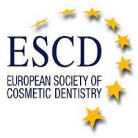 17th European Society of Cosmetic Dentistry (ESCD) Annual Meeting