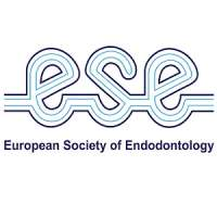 20th European Society of Endodontology (ESE) biennial congress