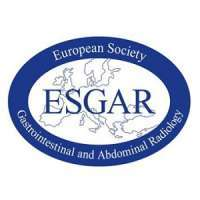 ESGAR 2022 - 33rd Annual Meeting and Postgraduate Course