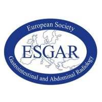 ESGAR/ESCP Bowel Imaging Workshop 2020