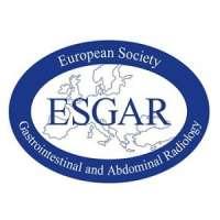ESGAR/EDS Pancreatic Workshop