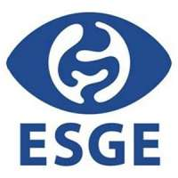 European Society of Gastrointestinal Endoscopy (ESGE) Days 2020