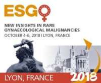 ESGO 2018: New insights in Rare Gynaecological Malignancies