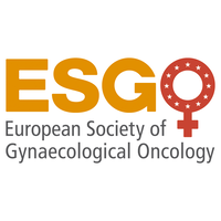 ESGO 2019 Athens: 21st European Congress on Gynaecological Oncology