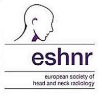 European Society of Head and Neck Radiology (ESHNR) Annual Meeting 2018