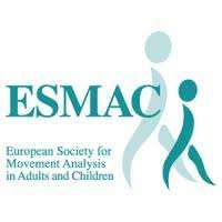 ESMAC 2019 - Annual Meeting of the European Society for Movement Analysis i