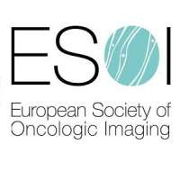 Oncologic Imaging Course (OIC) 2020