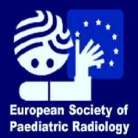 ESPR 2019 Meeting by European Society of Paediatric Radiology