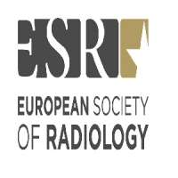 European Society of Radiology (ESR) 2021 Conference