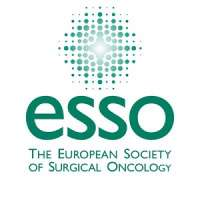 ESSO Hands on Course on Minimally Invasive Gastrectomy and Esophagectomy 20
