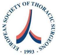 28th European Conference on General Thoracic Surgery