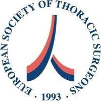 MI Esophagectomy and Anastomosis Course