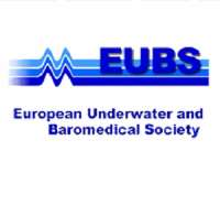 Base Course Diving Medicine (Level I, Part 2) by EUBS
