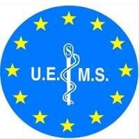 Fourth European Union of Medical Specialists (UEMS) Conference on CME-CPD in Europe