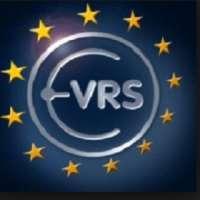 19th European VitreoRetinal Society (EVRS) Meeting 2019