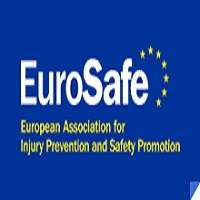 European Conference on Injury Prevention and Safety Promotion (EU-Safety 2019)