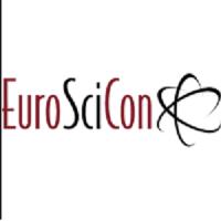 EuroSciCon Congress on Nutraceuticals & Nano Delivery