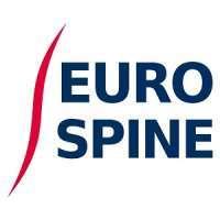 EuroSpine 2023