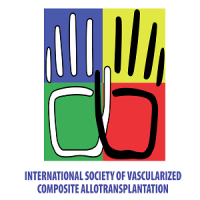 International Society of Vascularized Composite Allotransplantation (ISVCA)