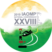 XXVIII National conference of Indian Association of Oral& Maxillofacial Pat