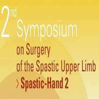 2nd Symposium on Surgery of the Spastic Upper Limb by Eventime