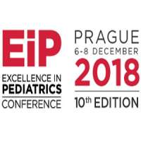 10th Edition of Excellence in Pediatrics Conference