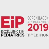 11th Edition of Excellence in Pediatrics Conference