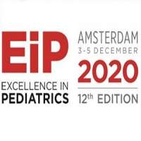 12th Excellence in Pediatrics Conference