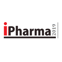 2nd International Pharmaceutical Conference and Expo - iPharma 2019