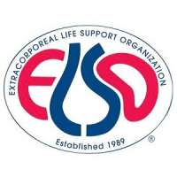 30th Annual Extracorporeal Life Support Organization (ELSO) Conference