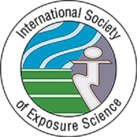 International Society of Exposure Science (ISES) 27th Annual Conference