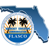 Florida Society of Clinical Oncology (FLASCO) Spring Session With Business