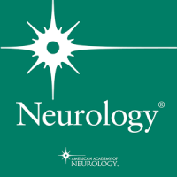 Neurology: Olfaction and Risk of Dementia in a Biracial Cohort of Older Adults