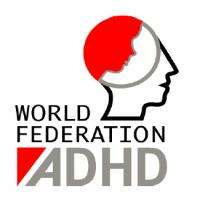 7th World Congress on Attention Deficit Hyperactivity Disorder (ADHD) : From Child to Adult Disorder