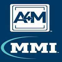 American Academy of Anti - Aging Medicine (A4M) and Metabolic Medical Insti