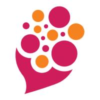 Public Health 2018 by Canadian Public Health Association (CPHA)