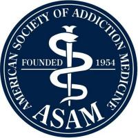 The ASAM 49th Annual Conference