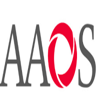 American Academy of Orthopaedic Surgeon / American Association of Orthopaed