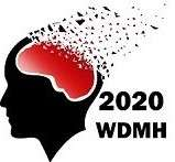 2020 World Dementia and Mental Health Conference (2020WDMH)