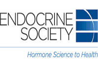 ENDO 2018 - The Endocrine Society 100th Annual Meeting and