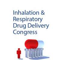 Inhalation & Respiratory Drug Delivery USA Congress 2018