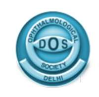 Delhi Ophthalmological Society (DOS) Monthly Clinical Meeting (Jan 28, 2018