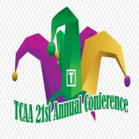 Trauma Center Association of America (TCAA) 21st Annual Meeting