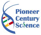 Pioneer Century Science (PCS) 4th World Congress of Cardiothoracic-Renal Diseases (WCCRD)