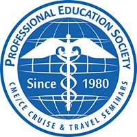 British Isles Cruise on Crystal: Symposia on Hospital, Palliative, Primary
