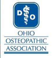 Ohio Osteopathic Symposium 2020