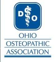 Ohio Osteopathic Symposium 2020